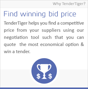 Find-winning-bid-price